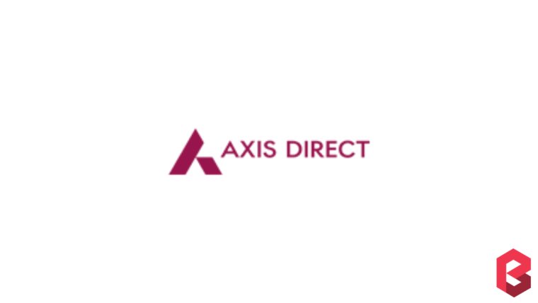 Axis Direct Customer Care Toll-Free Number, Email, Office Address