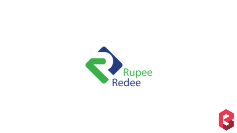 RupeeRedee Customer Care Number, Toll-Free Number, and Office Address