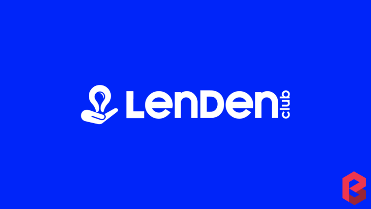 LenDenClub Customer Care Number, Toll-Free Number, and Office Address