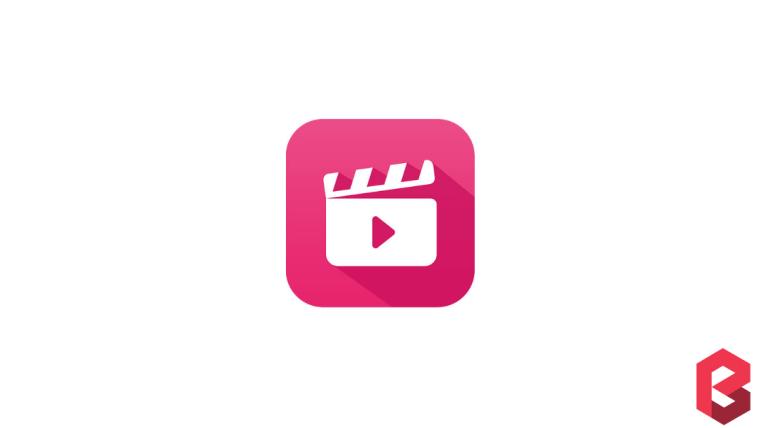Latest Movie Download Karne Wala Apps! (सबसे आसान तरीका!)