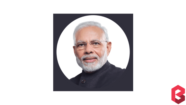 Narendra Modi Phone Number | Contact Number | Email Address | House Address