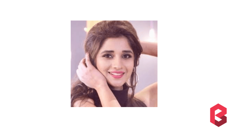 Kanika Mann Phone Number | Contact Number | WhatsApp Number | Email Address | House Address