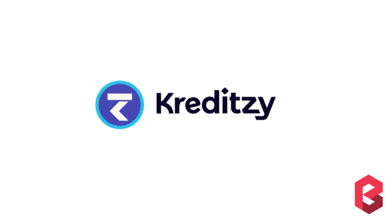 Kreditzy Customer Care Number, Toll-Free Number, and Office Address