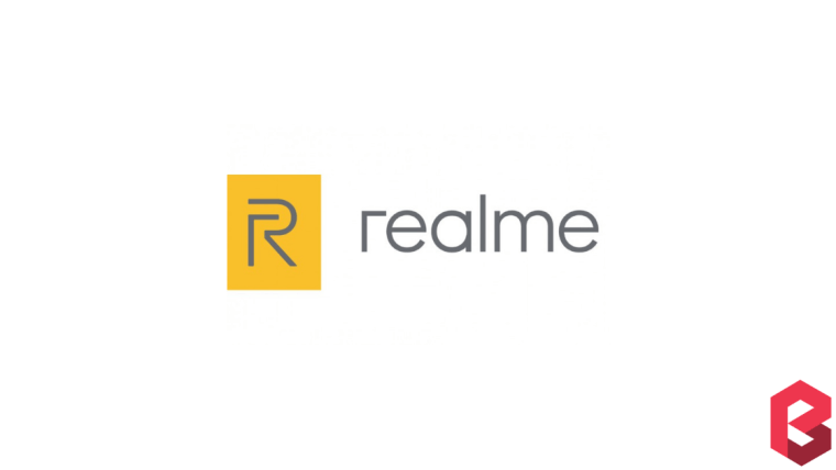 realme Service Center in Barasat, Toll-Free Number, and Office Address