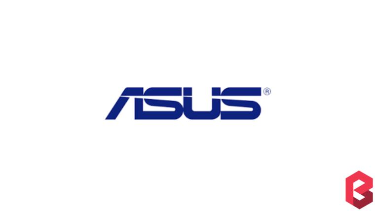 Asus Service Center at Kolkata, Toll-Free Number, Office Address