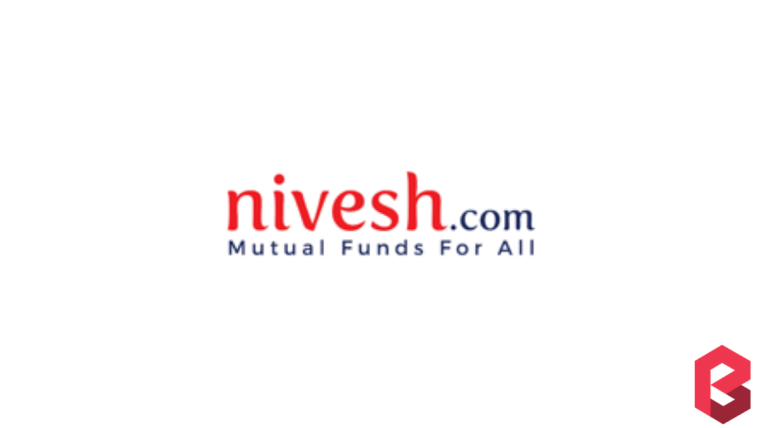 Nivesh.com Customer Care Number, Toll-Free Number, and Office Address