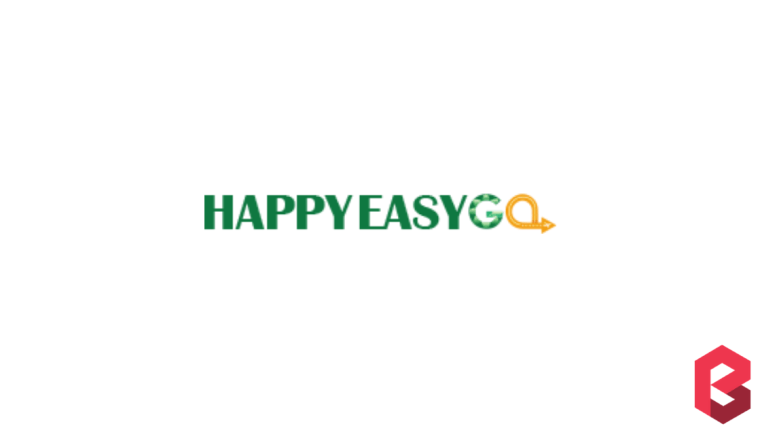 HappyEasyGo Customer Care Number, Toll-Free Number, and Office Address