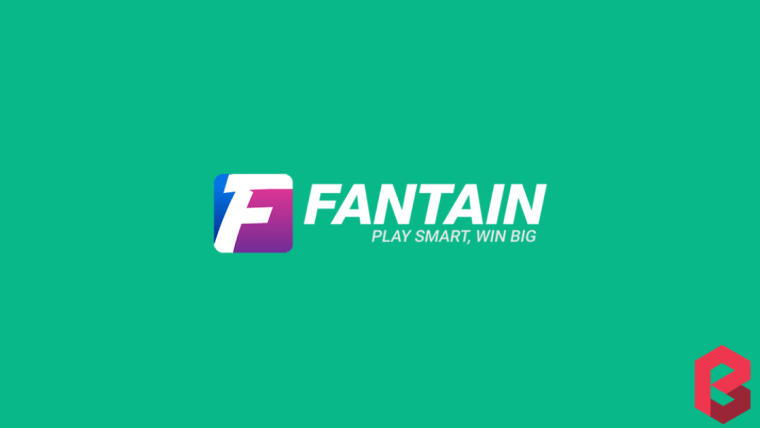 Fantain Customer Care Number, Toll-Free Number, and Office Address