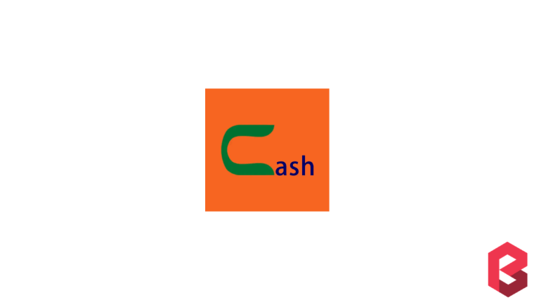 UCash Customer Care Number, Toll-Free Number, and Office Address