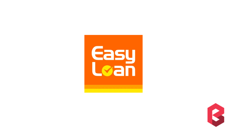 EasyLoan Customer Care Number, Toll-Free Number, and Office Address