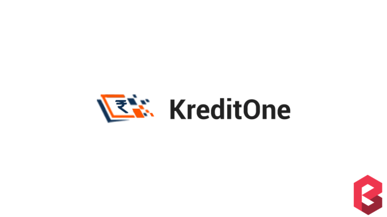 KreditOne Customer Care Number, Toll-Free Number, and Office Address