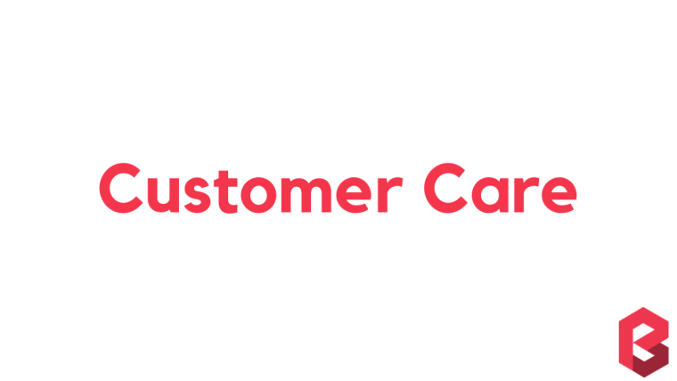 Bettr Credit Customer Care Number, Toll-Free Number, and Office Address