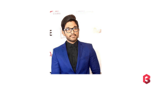 Allu Arjun Phone Number | Contact Number | WhatsApp Number | Email Address | House Address