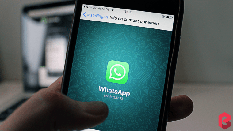 WhatsApp finally got the approval to introduce UPI payment system in India