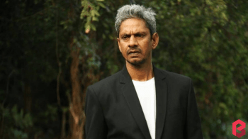Vijay Raaz arrested for allegations of abusing female crew member