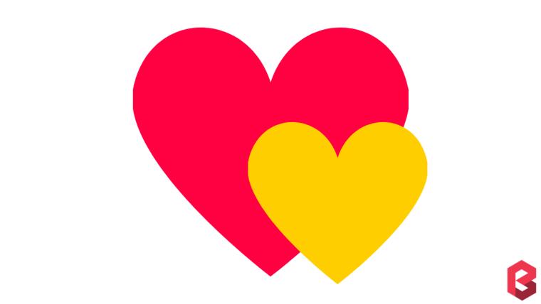 Unlimited Collection of Love Shayari: Romantic Shayari in Hindi for Girlfriend, Boyfriend, Husband and Wife
