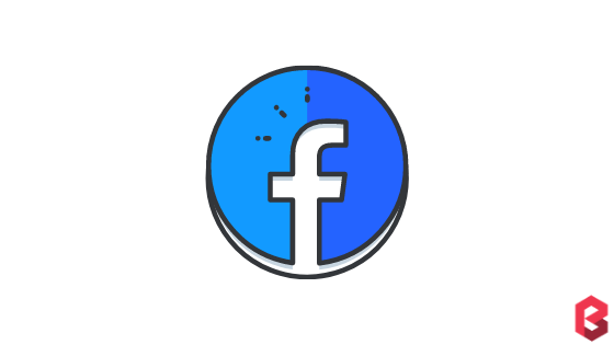 How to create a listing on Facebook Marketplace easily?