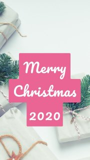 Merry Christmas 2020 | HD Images Collection | Christmas HD Pics for Whatsapp, Facebook and Instagram Post and Status