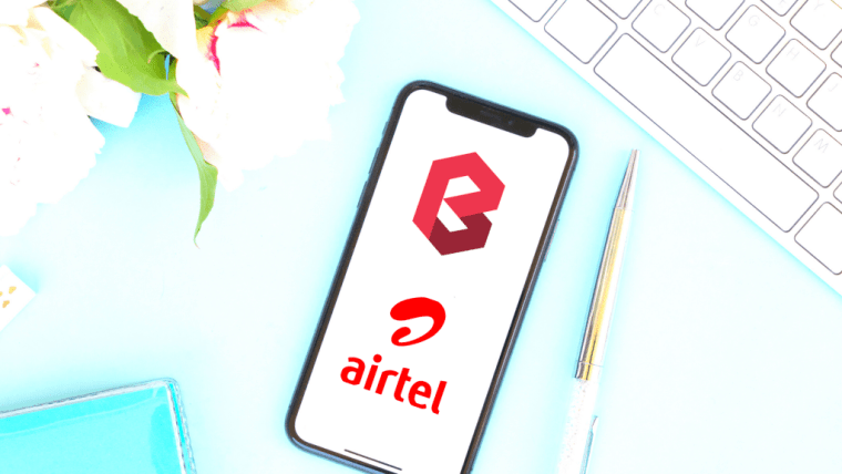 How To Check My Airtel Number? USSD Code, Phone Number, App to Get Your Number and Latest Airtel Offers