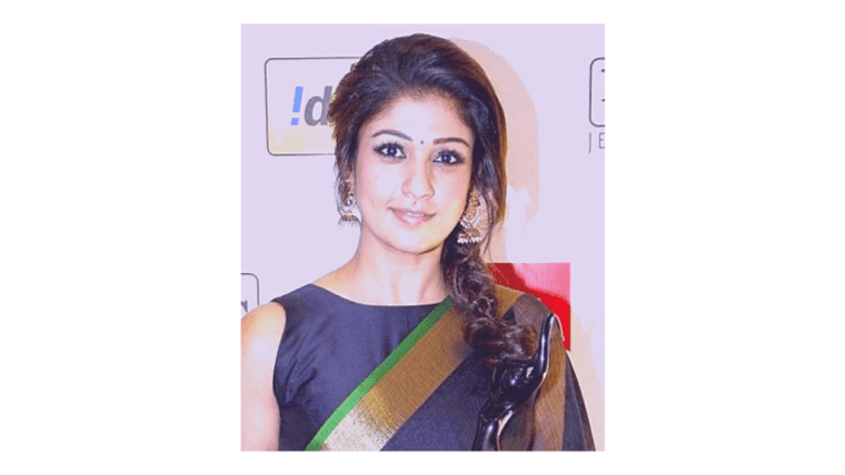 Nayanthara Phone Number, Contact Number, and House Address