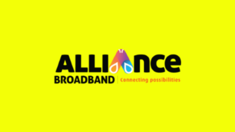 Alliance Broadband Customer Care Number, Toll-Free Number, and Office Address