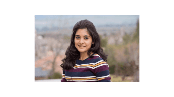 Nivetha Thomas Phone Number | Contact Number | WhatsApp Number | Email Address | House Address