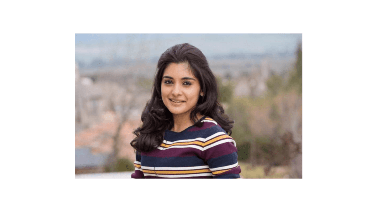 Nivetha Thomas Phone Number   Contact Number   WhatsApp Number   Email Address   House Address