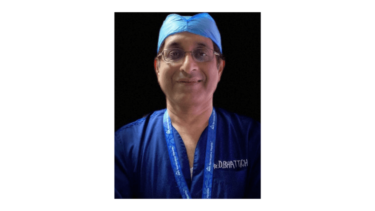 Dr Debdatta Bhattacharyya Contact Number   Patient Complaints   Email   Hospital Address   Doctor Appointments