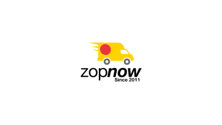 Zopnow Contact Number, Toll-Free Number, and Office Address