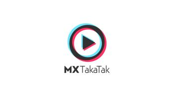 MX टकाटक कस्टमर केयर नंबर, टोल-फ्री नंबर और कार्यालय का पता