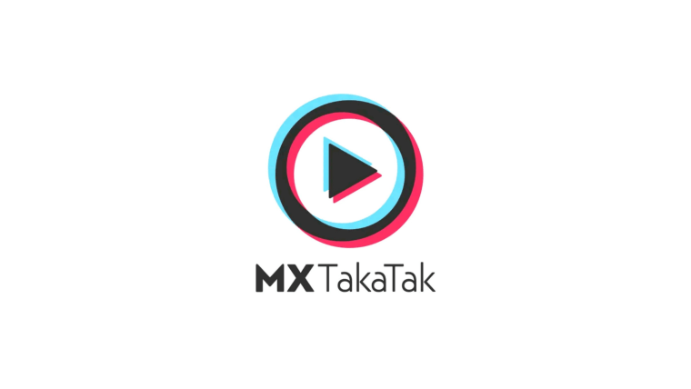 MX TakaTak Customer Care Number, Toll-Free Number, and Office Address