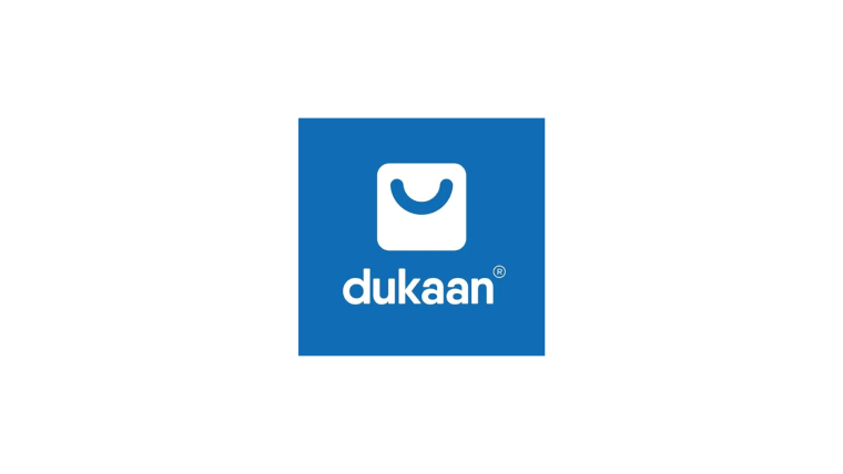 Dukaan Customer Care Number, Toll-Free Number, and Office Address