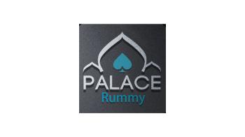 Rummy Palace कस्टमर केयर नंबर   ग्राहक शिकायतें   ईमेल   कार्यालय का पता