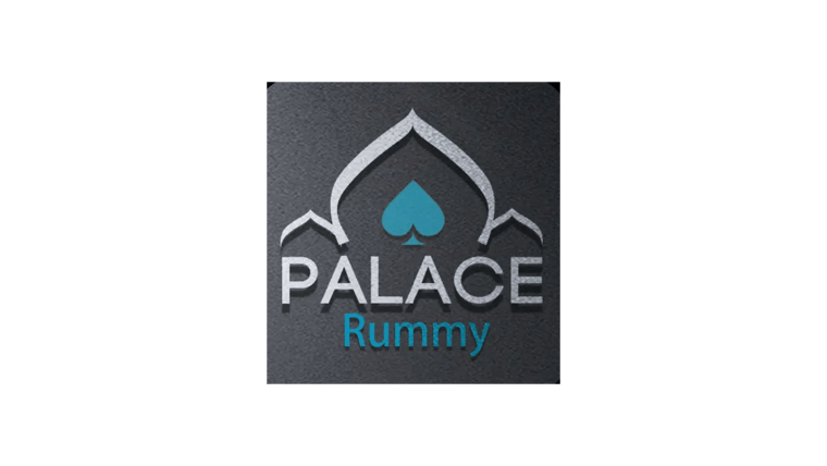 Rummy Palace Customer Care Number | Customer Complaints | Email | Office Address
