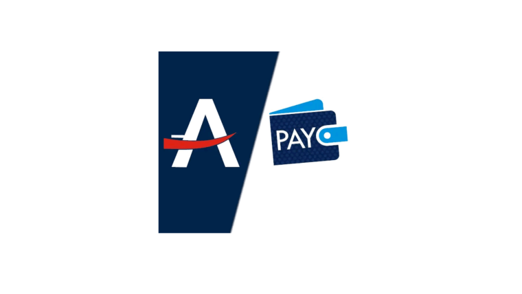 AeronPayCustomer Care Number | Customer Complaints | Email | Office Address