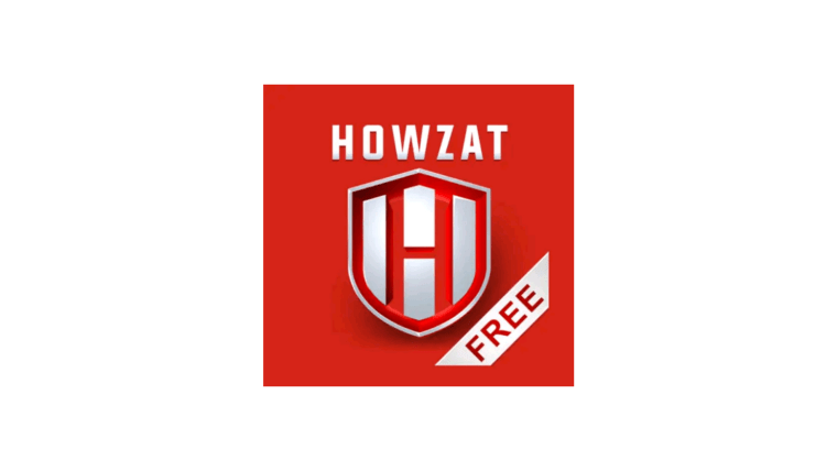 HowzatCustomer Care Number | Customer Complaints | Email | Office Address