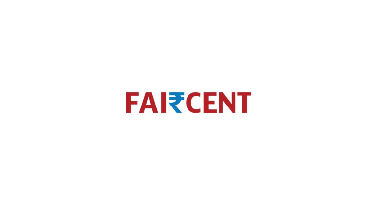 Faircent Contact Number   Customer Complaints   Email   Office Address