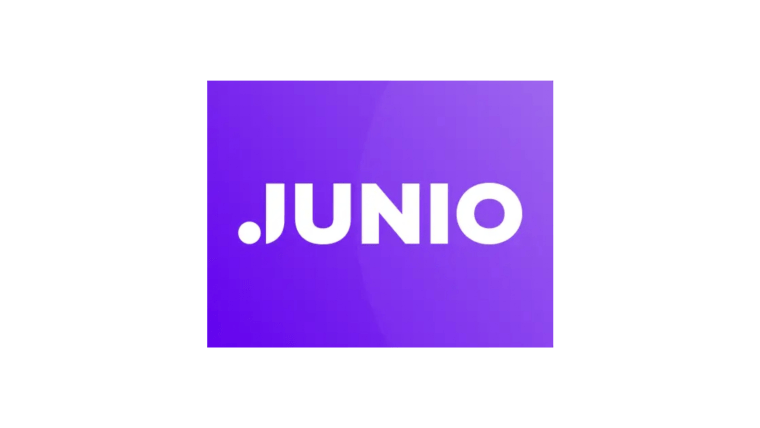 Junio CustomerCare Number | Customer Complaints | Email | Office Address