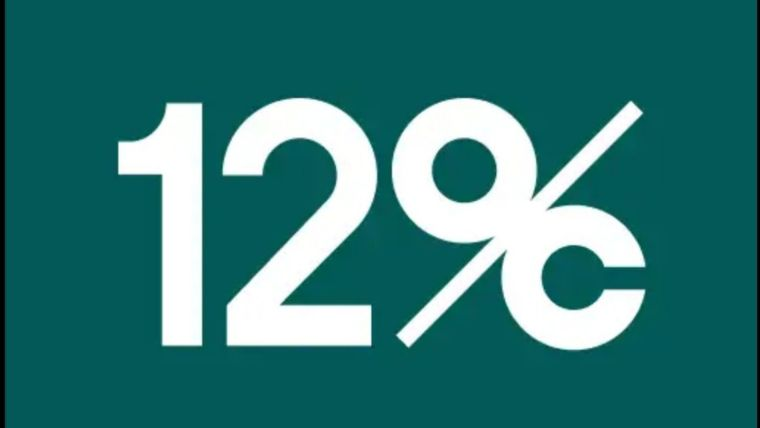 12 Percent ClubCustomer Care Number   Customer Complaints   Email   Office Address