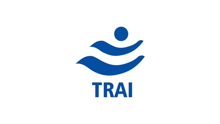 TRAI ComplaintCustomer Care Number   Customer Complaints   Email   Office Address