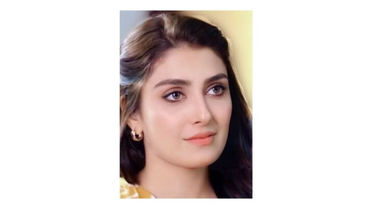 Ayeza Khan Phone Number | Contact Number | WhatsApp Number | Email Address | House Address