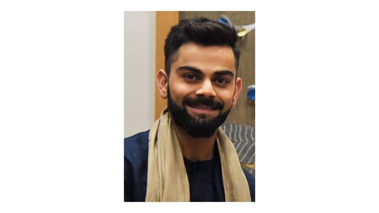 Virat Kohli Phone Number   Contact Number   WhatsApp Number   Email Address   House Address