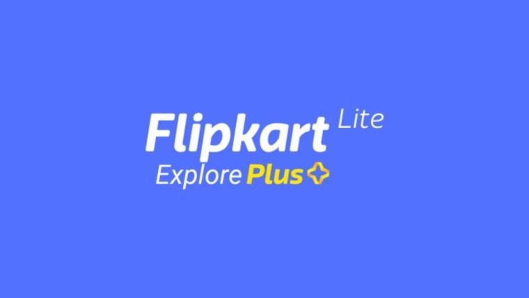 FlipkartCustomer Care Number   Customer Complaints   Email ID   Office Address