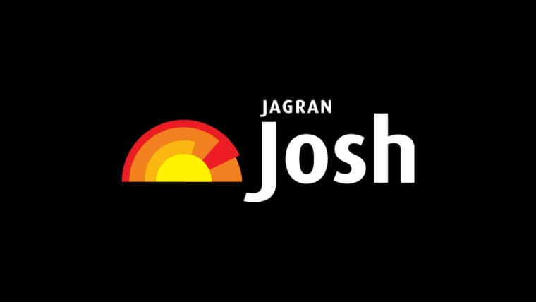 JAGRAN JoshContact Number | Phone Number | Email | Office Address