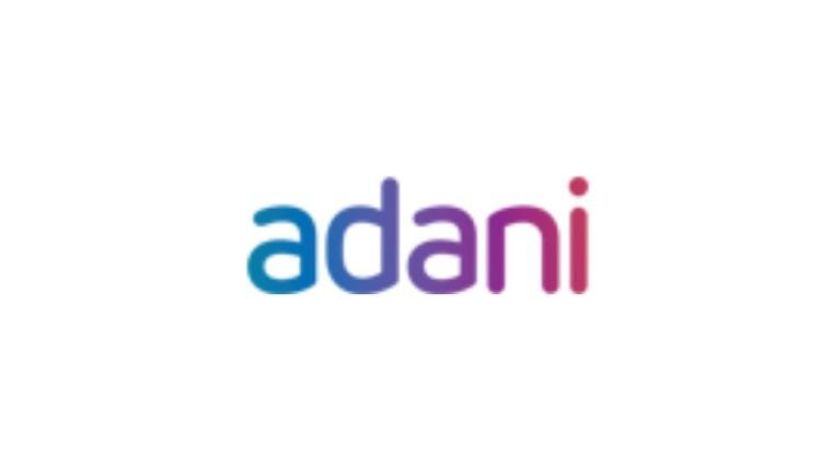 Adani Group Contact Details  Customer Complaints   Email   Office Address