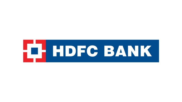 HDFC Bank Credit CardsCustomer Care Number | Phone 1800 425 4332 | Email | Office Address
