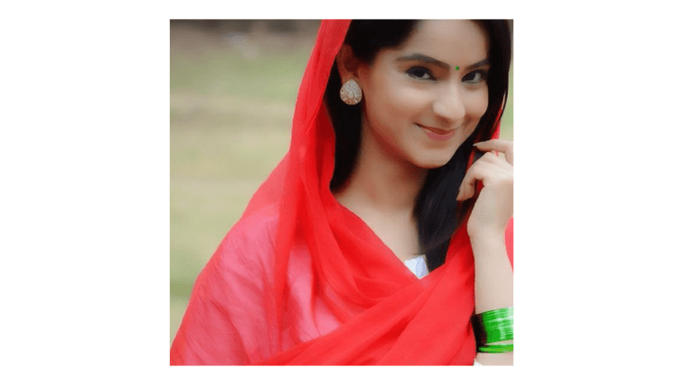Sonam Lamba Phone Number   Contact Number   WhatsApp Number   Email Address   House Address