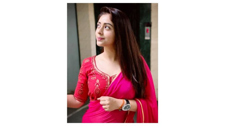 Neha Sargam Phone Number   Contact Number   WhatsApp Number   Email Address   House Address