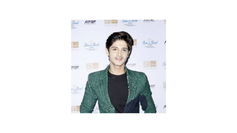 Rohan Mehra Phone Number   Contact Number   WhatsApp Number   Email Address   House Address