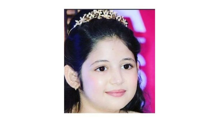 Harshaali MalhotraPhone Number   Contact Number   WhatsApp Number   Email Address   House Address